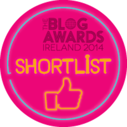 -Blog-Awards-Ireland-2014